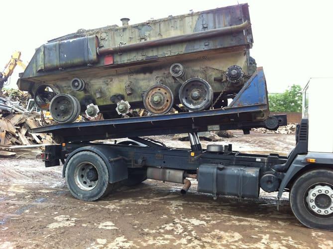 1efd5-scrap-tank-1