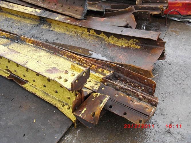b4707-oversize-plate-&-girder-001